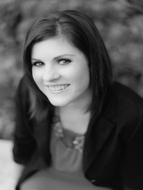 Managing Director  Jen Cullen Williams  jen@luxbrandgroup.com