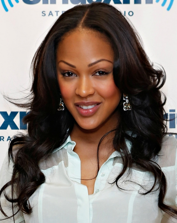 Meagan Good_LF.jpg