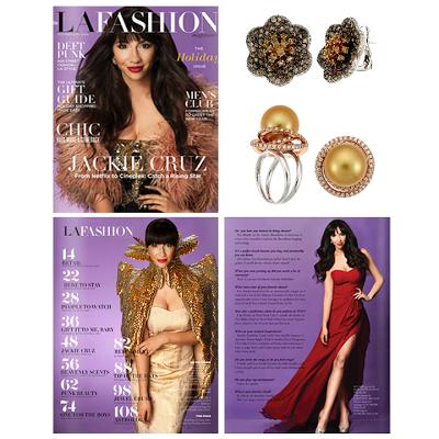 LA-Fashion-Magazine_Supreme_2.png