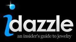 idazzle1_logo1.jpg