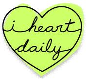I-heart-daily-logo.jpg