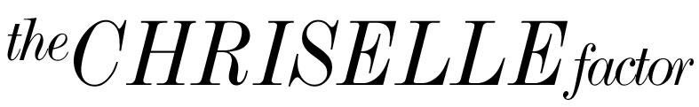 updated_logo.jpg