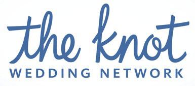 the-knot-logo-final.jpg