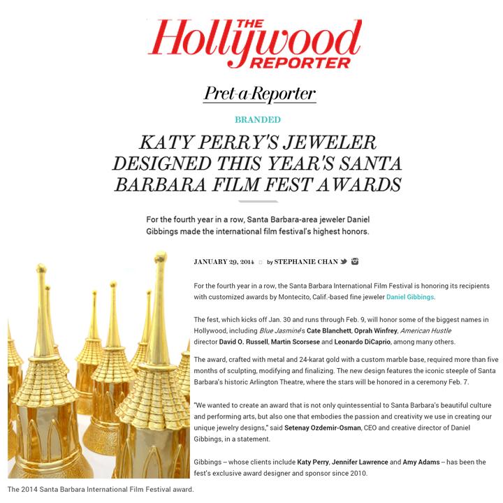 DG_Hollywood-Reporter_Santa-Barbara.png