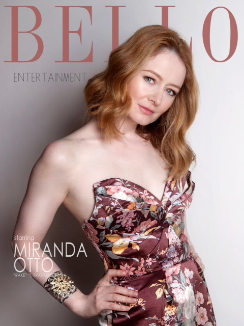 Miranda Otto_LF_Bello Magazine.jpg