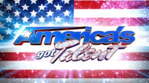 americas-got-talent-2013-airdate.jpg