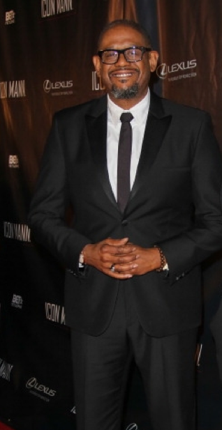 forestwhitaker.png