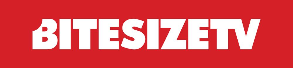 BiteSizeTV_Logo_2014.png