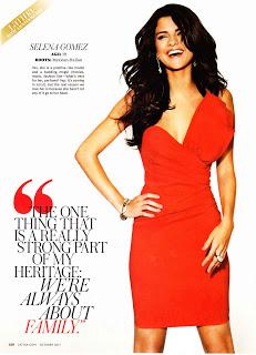 Selena-2.jpg