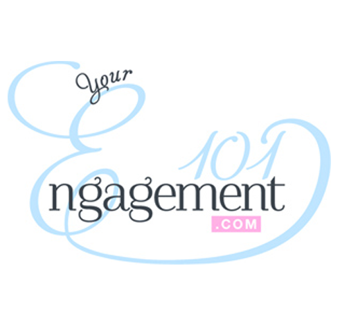 Luxury Brand Group Press, Engagement 101