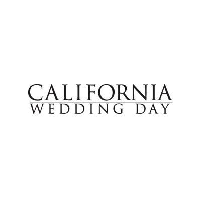 californiaweddingday.png
