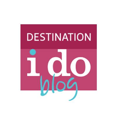 destinationido.png