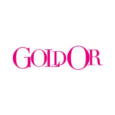 goldor.png