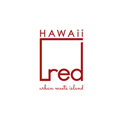 hawaiired.png