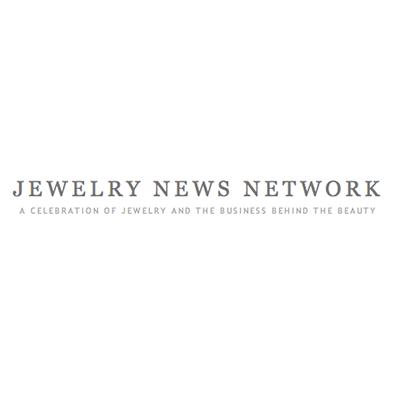 jewelrynews.png