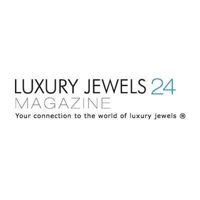 luxuryjewels24.png