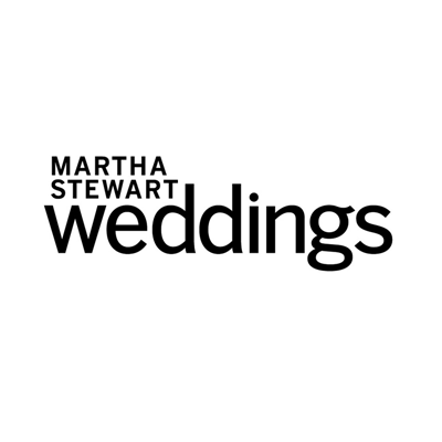 marthastewartweddings.png