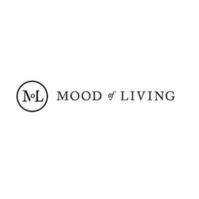 moodofliving.png