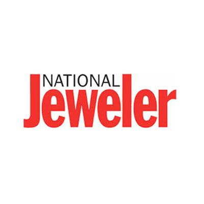 nationaljeweler.png