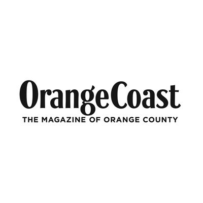 orangecoastthemagazine.png