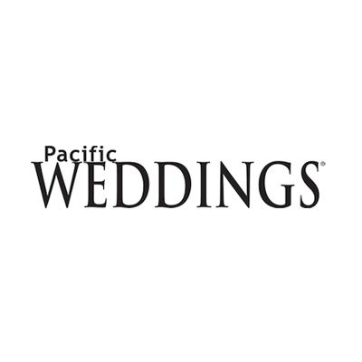 pacificweddings.png