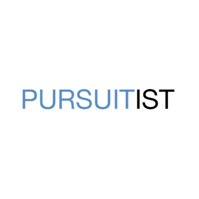 pursuitist.png