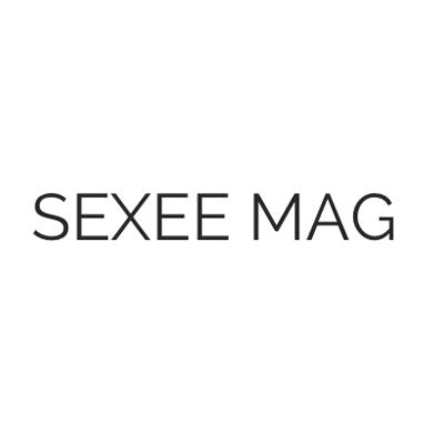 sexee.png