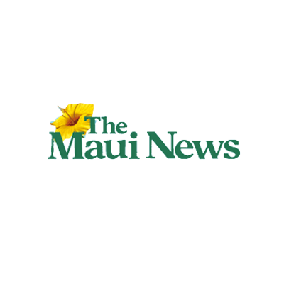 themauinews.png