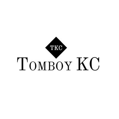 tomboykc.png