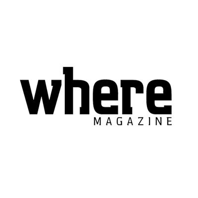 wheremagazine.png