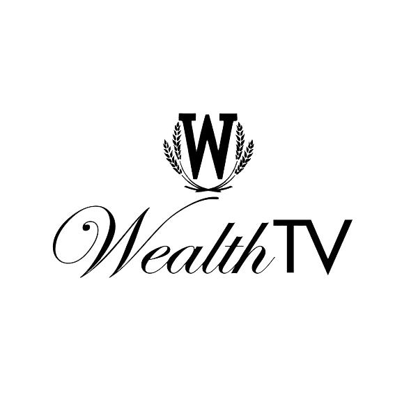 wealthtv.png