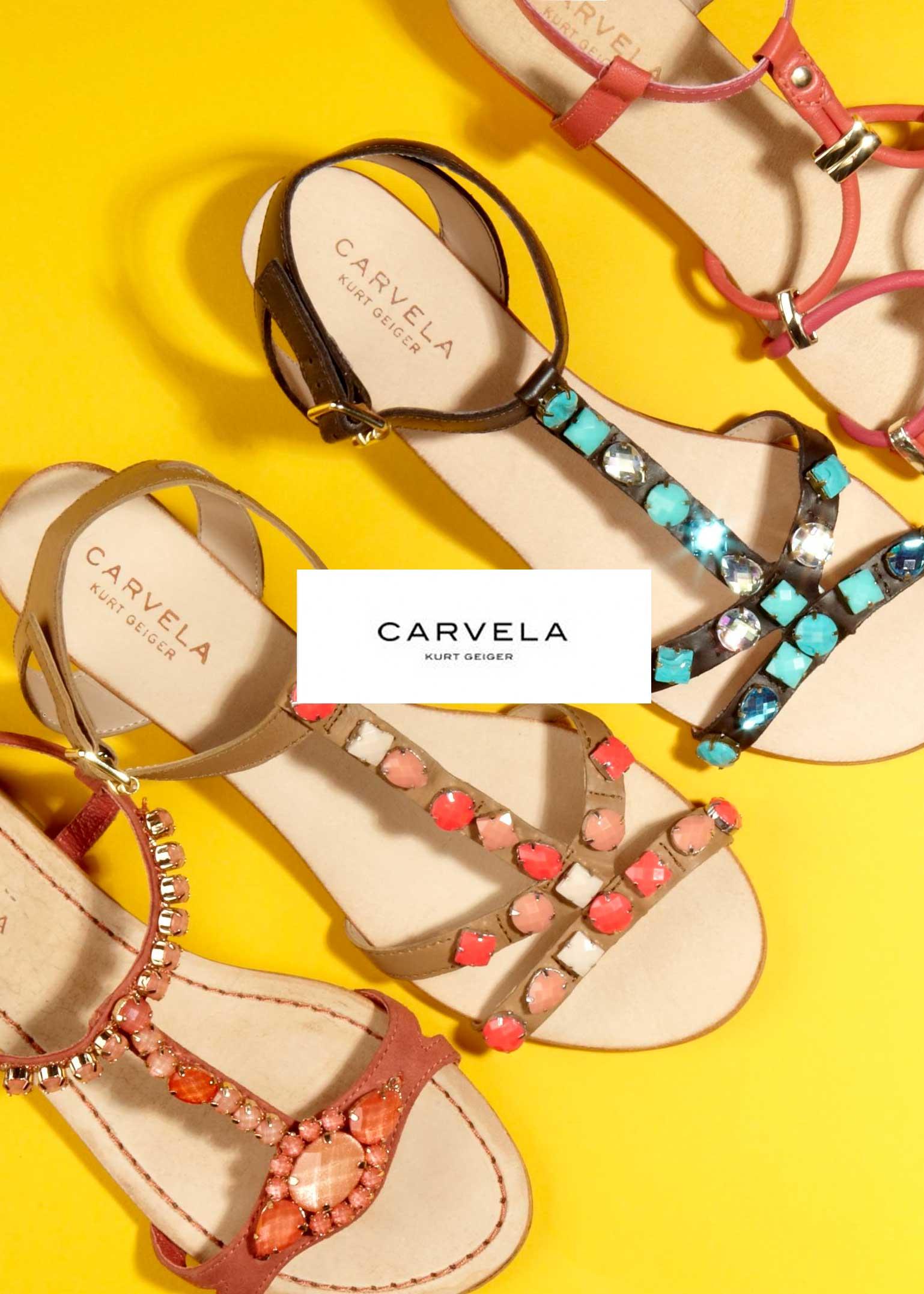 Carvella-KG.jpg