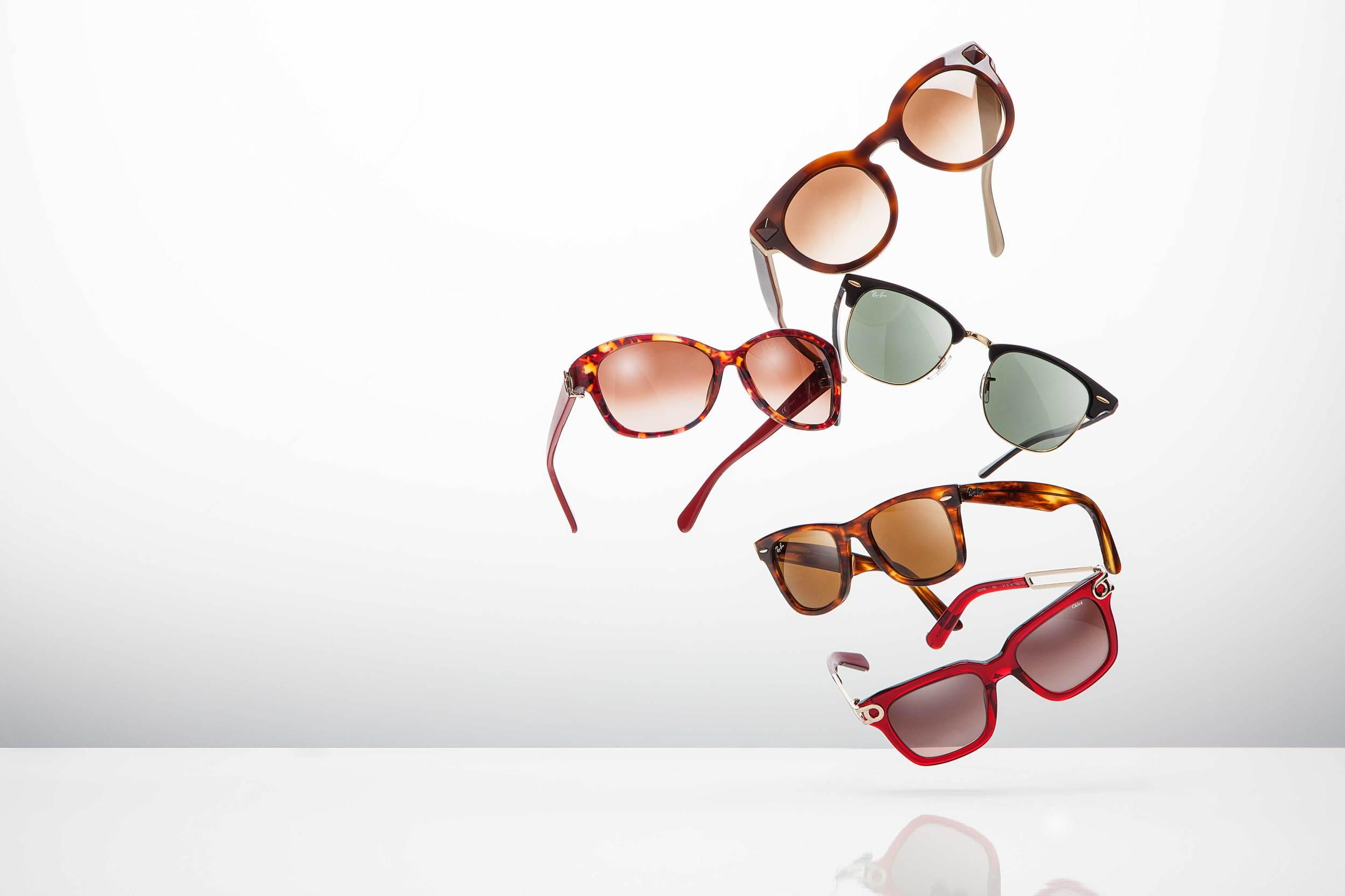 WebGlasses-HERO.jpg