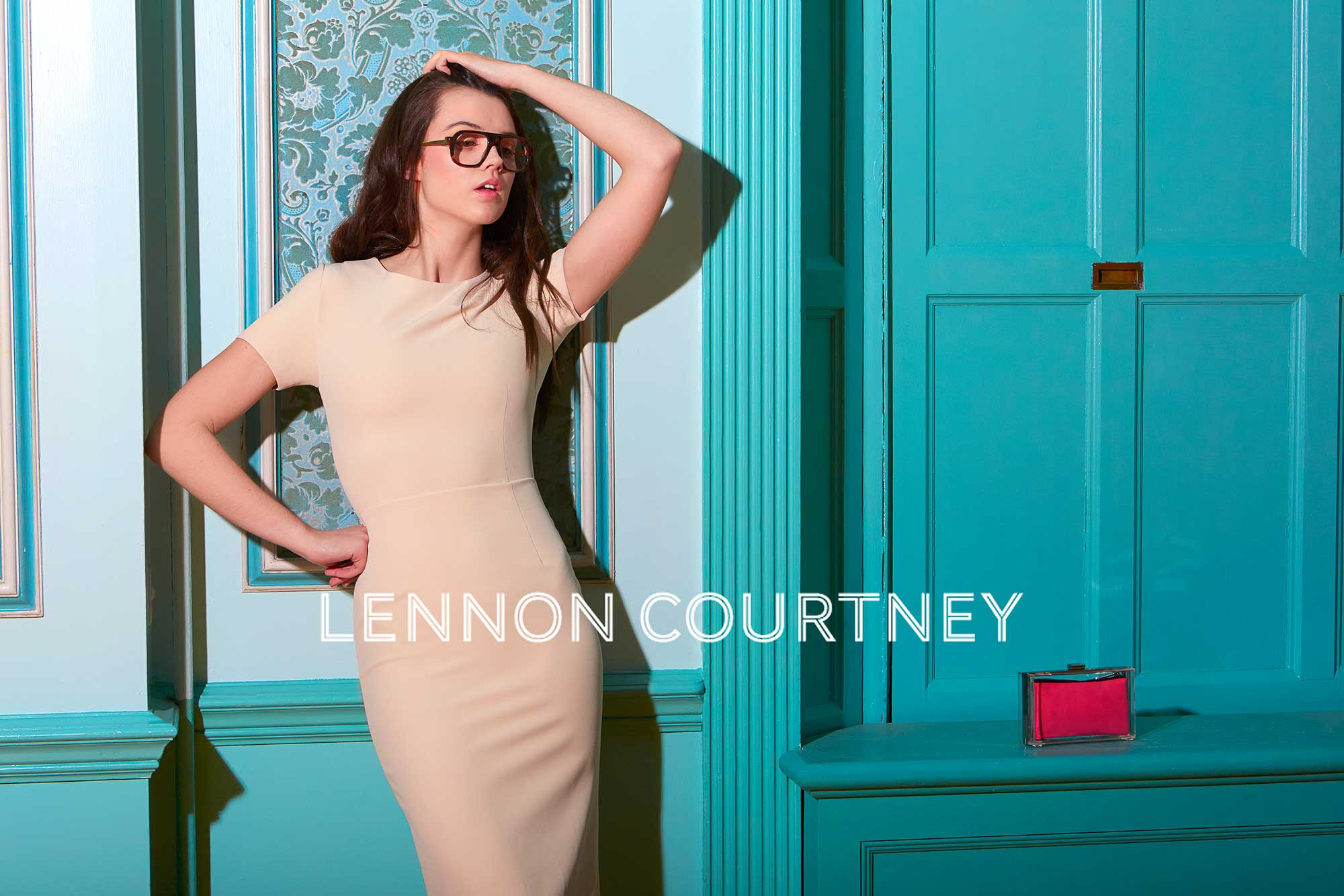 LennonCourtney-SS16-PeachAqua.jpg