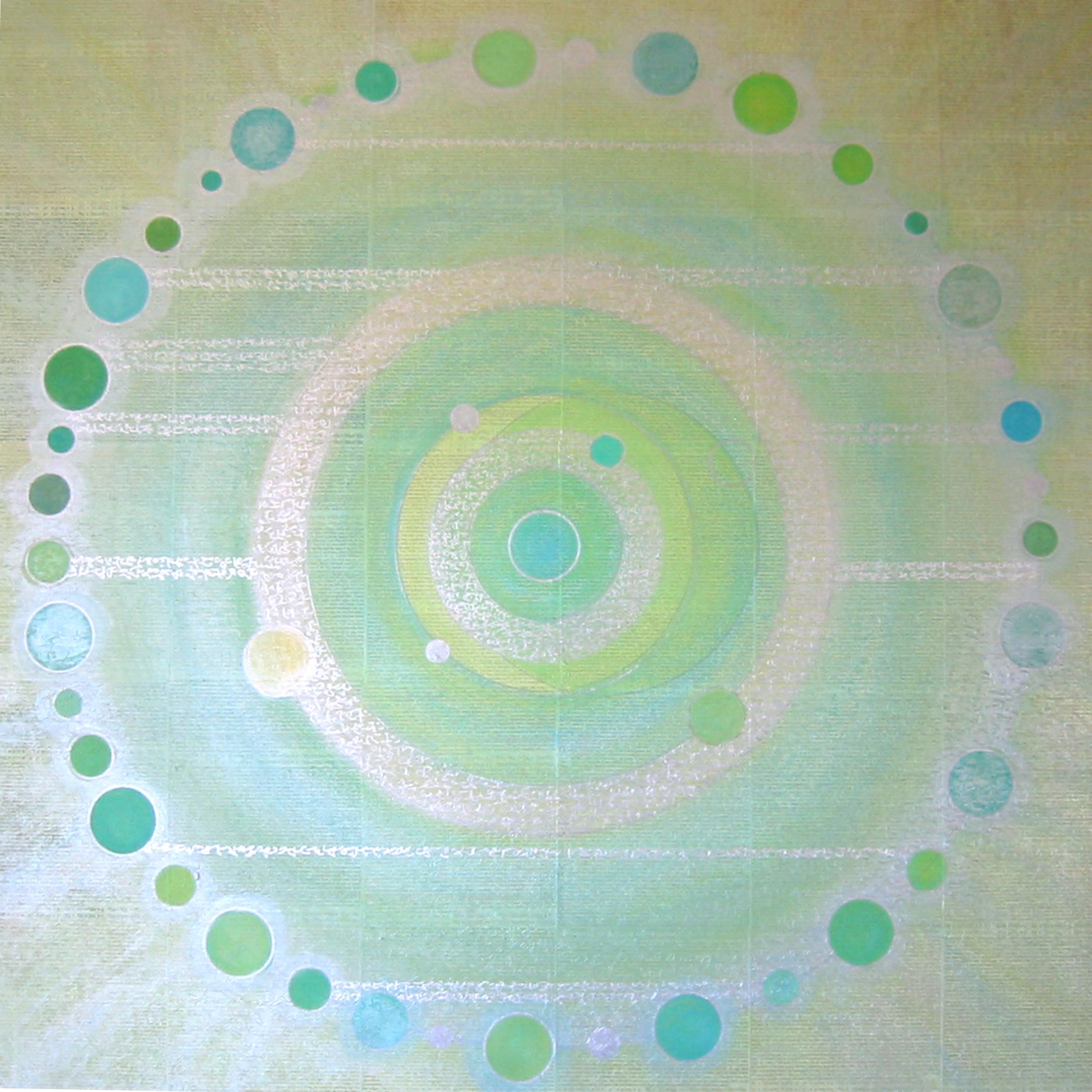 Helios Green.jpg