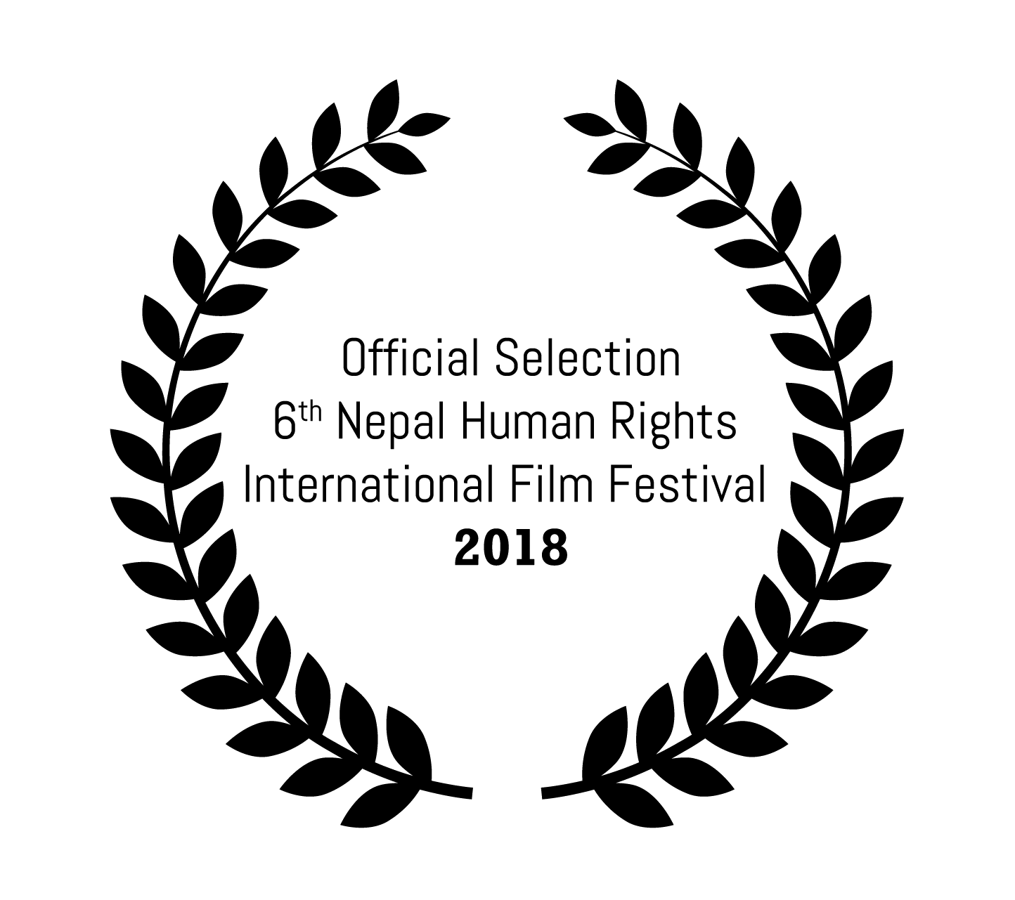 NHRIFF2018laurel.png