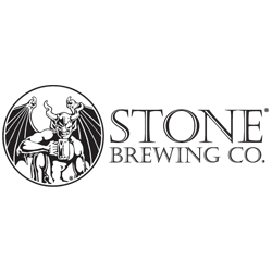 stone-brewing-logo.png