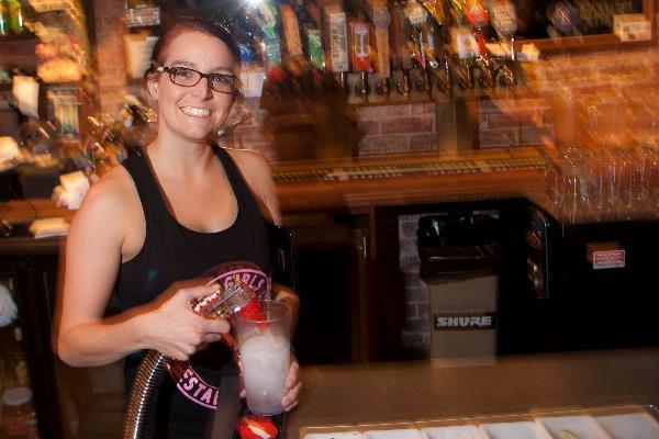 Bartender 1.jpg