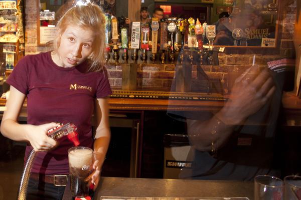 bartender 6.jpg