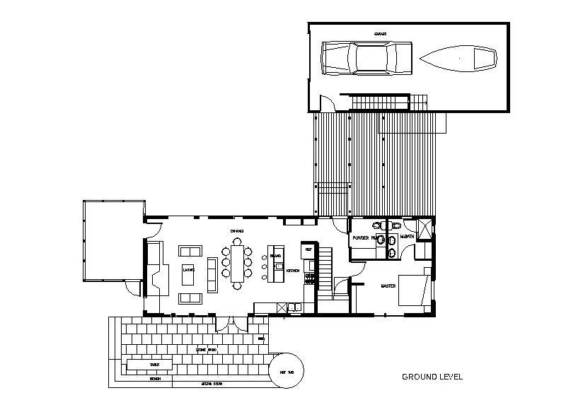 H_Maine House plan.jpg
