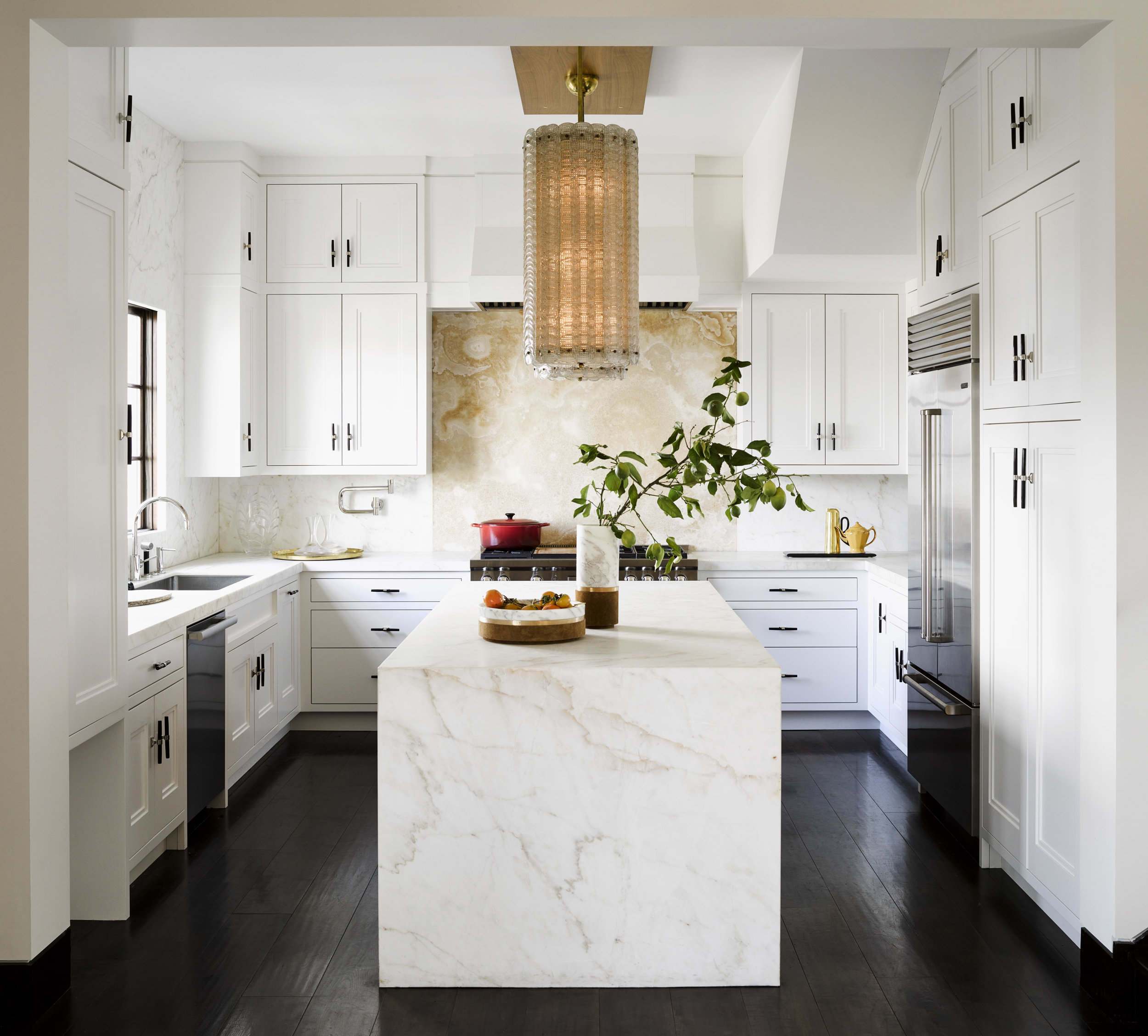 497 2841Valejo_kitchen_150-01-01.jpg