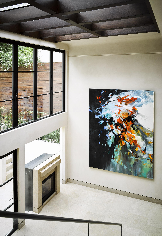 497 2841Valejo_conservatory_49-01-01.jpg