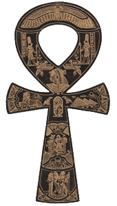 Ankh(1).png