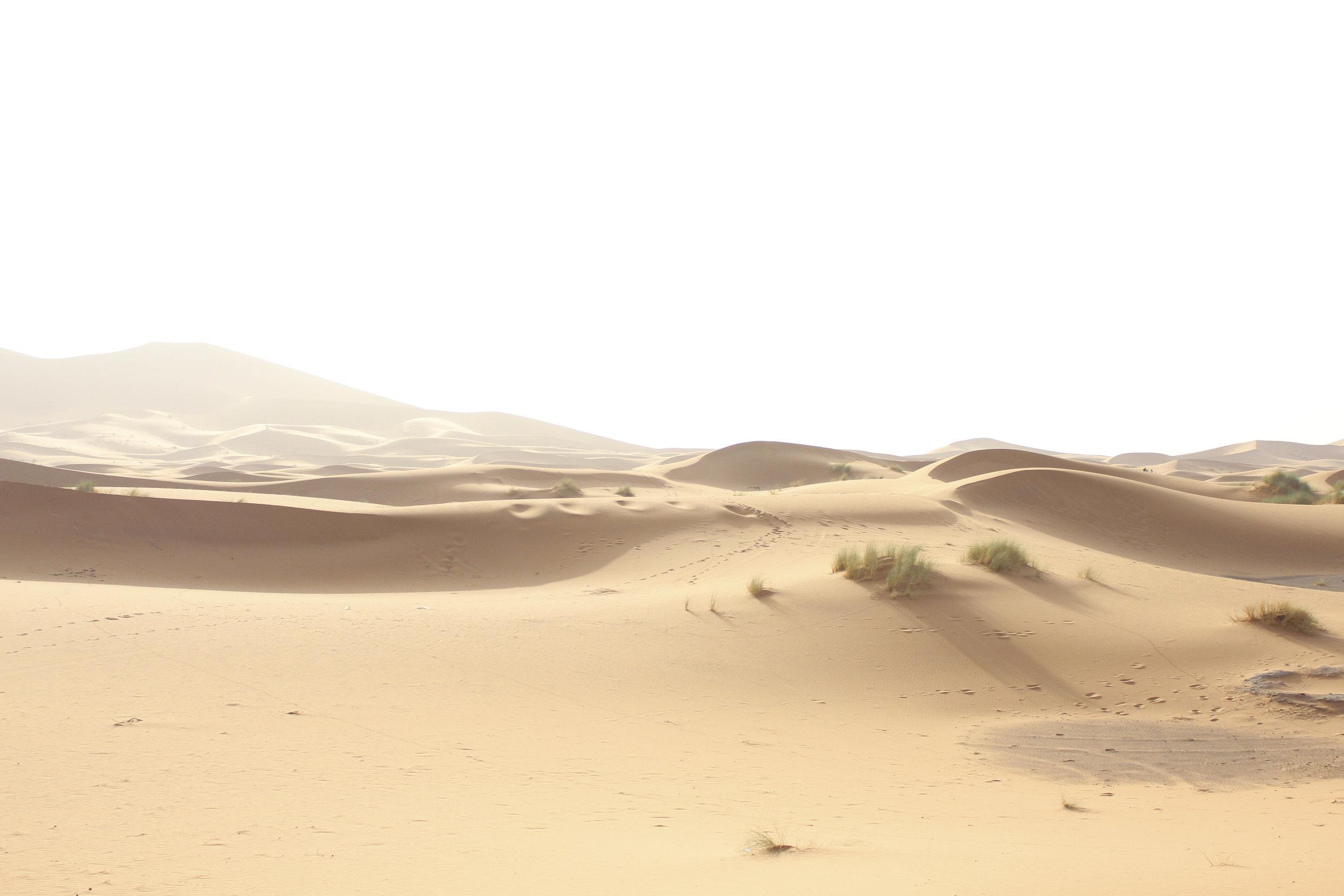 Morocco-13.jpg