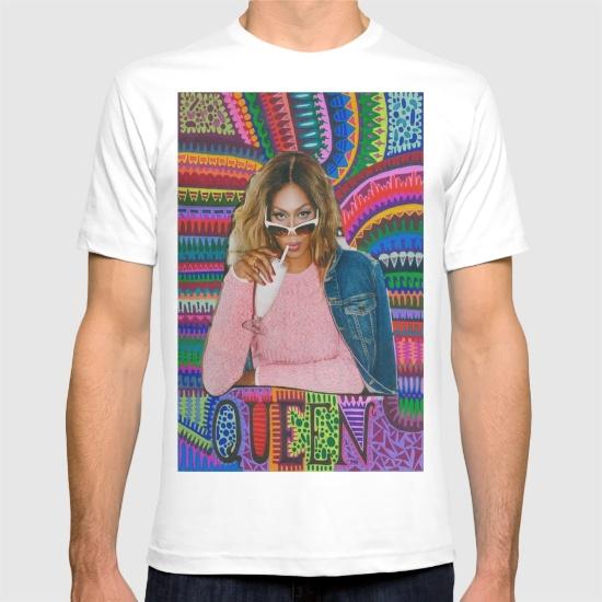 laverne-cox-pyb-tshirts.jpg