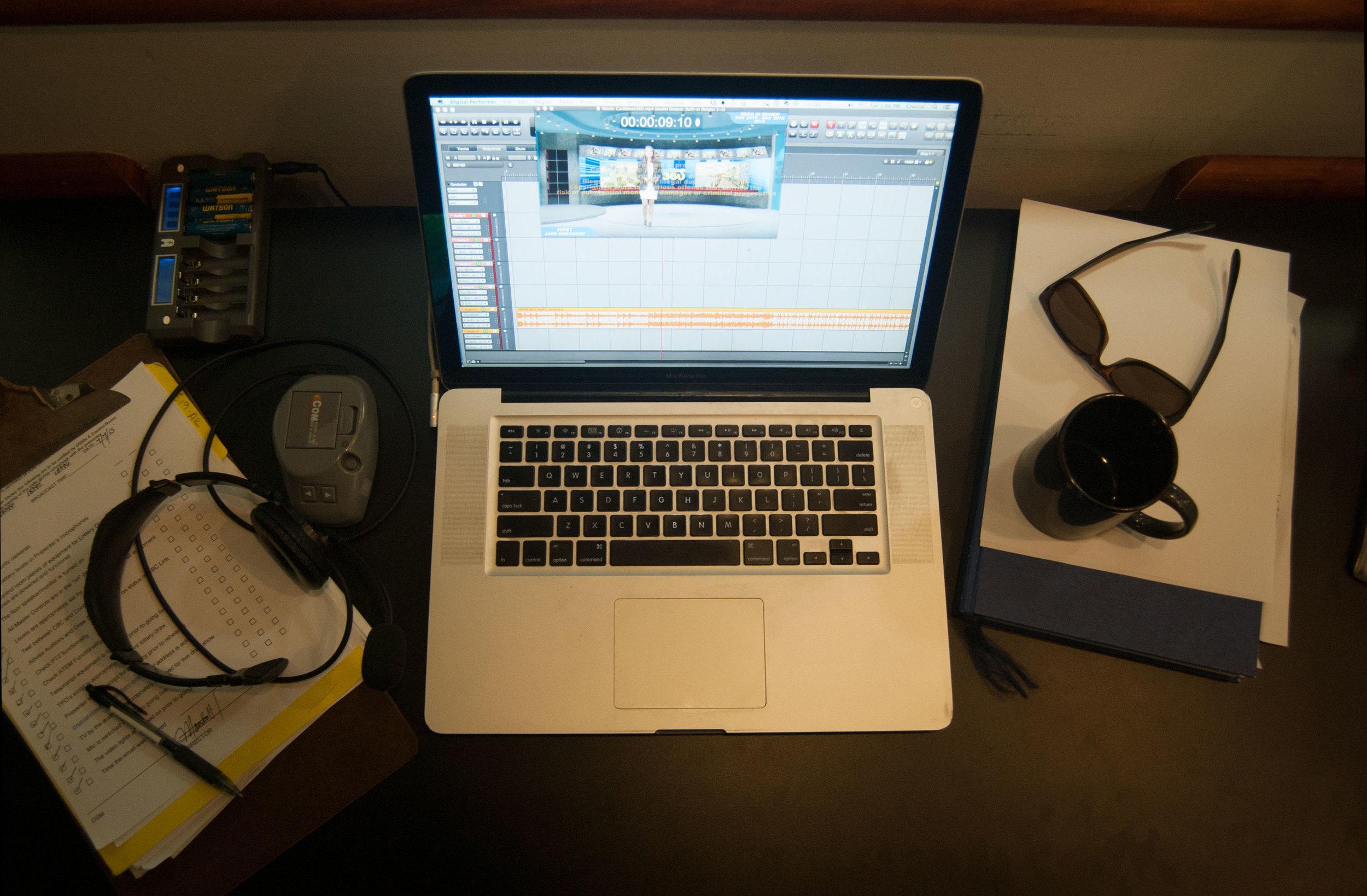 Work-Flow.jpg