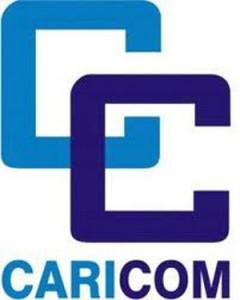 CARICOM-logo-240x300.jpg