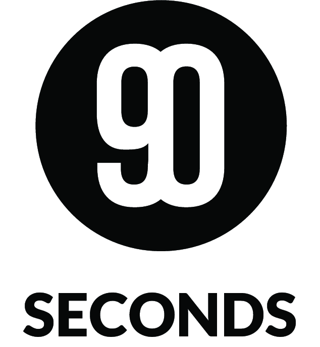 90_Seconds_Logo_0.png