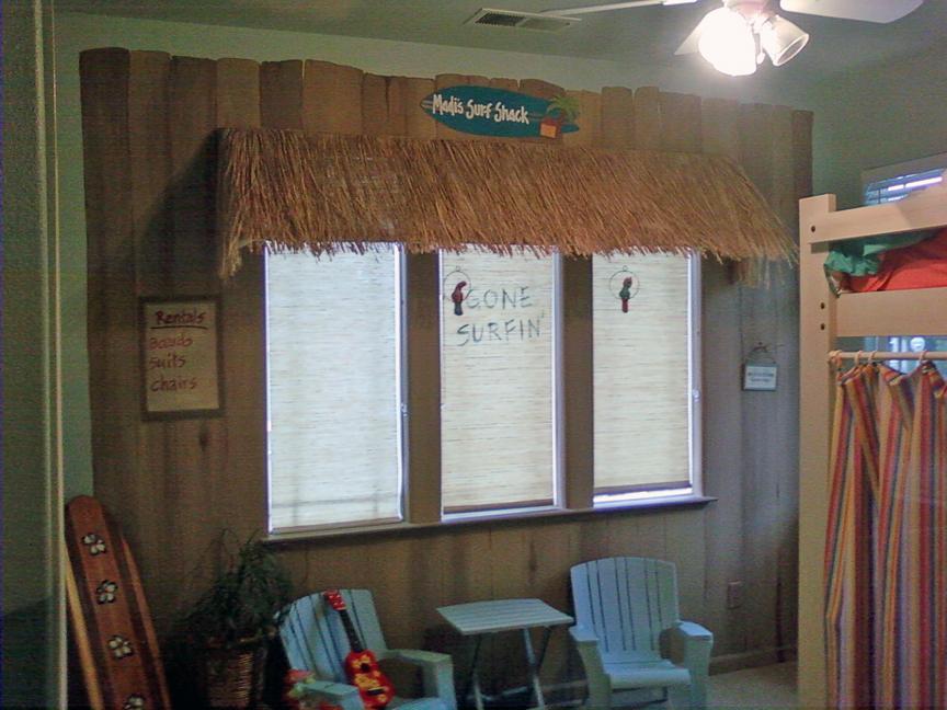 surf shack 2.jpg