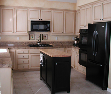 maple cabinets after.jpg